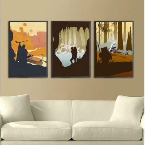 star-wars-trilogy-posters-480x480