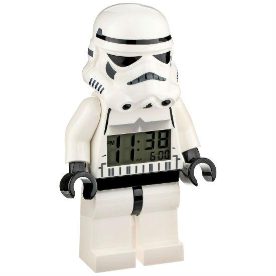 stormtrooper-alarm-clock