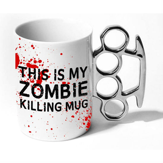 this-is-my-zombie-killing-mug-zombie-products
