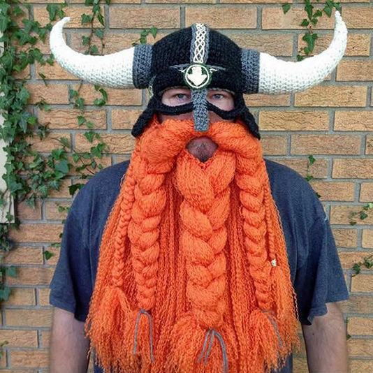 viking-beanie