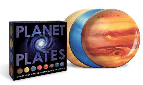planet-plates-4