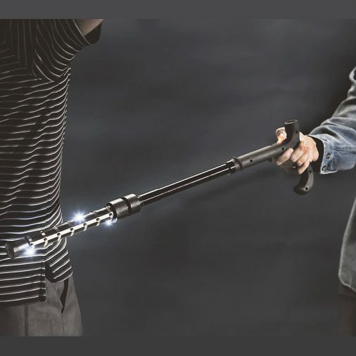 stun-gun-walking-stick-cane
