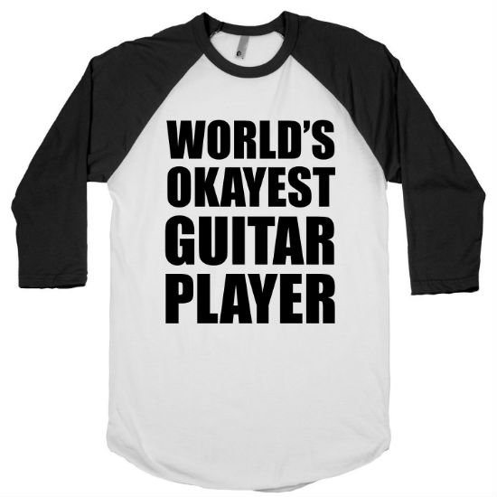 worlds-okayest-guitar-player