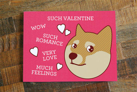 doge-valentines-day-card