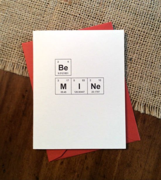 geeky-valentines-day-cards-6