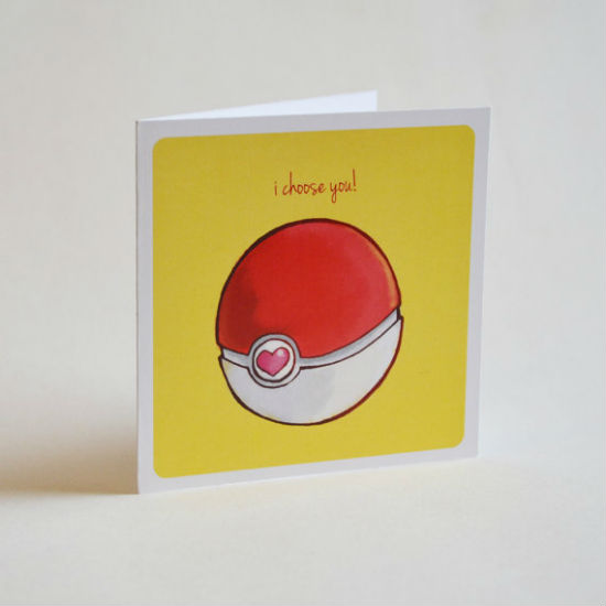 i-choose-you-pokemon-valentines-day-card