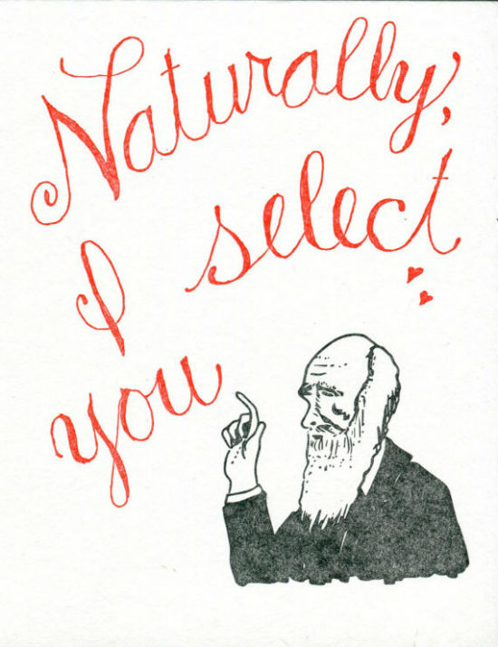 nerdy-valentines-day-cards-3