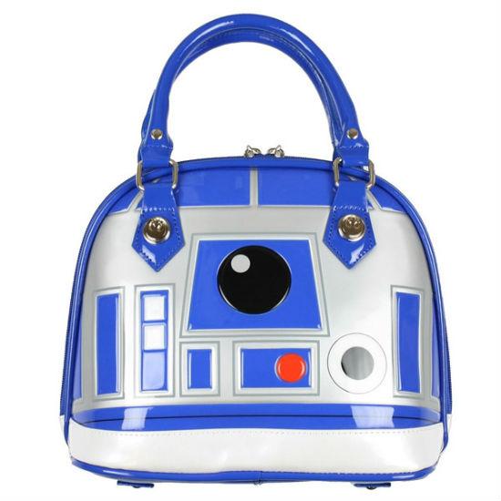 r2d2 purse
