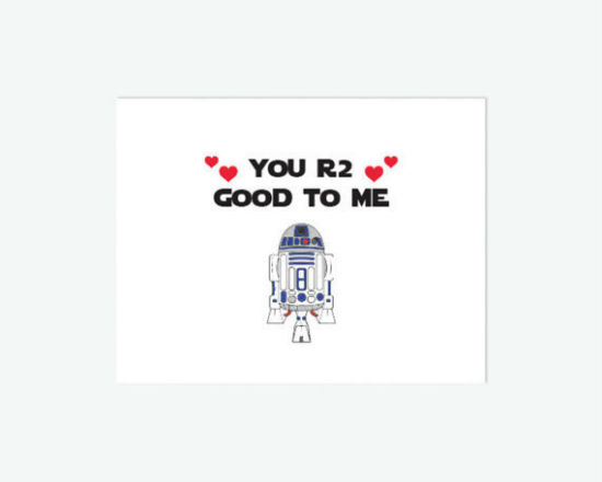 valentines-day-cards-11
