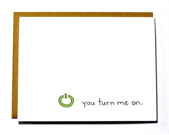 you-turn-me-on-valentines-day-card