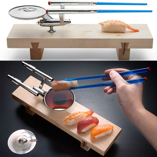 Star-Trek-U.S.S.-Enterprise-Sushi-Set