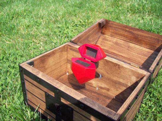zelda-engagement-ring-box