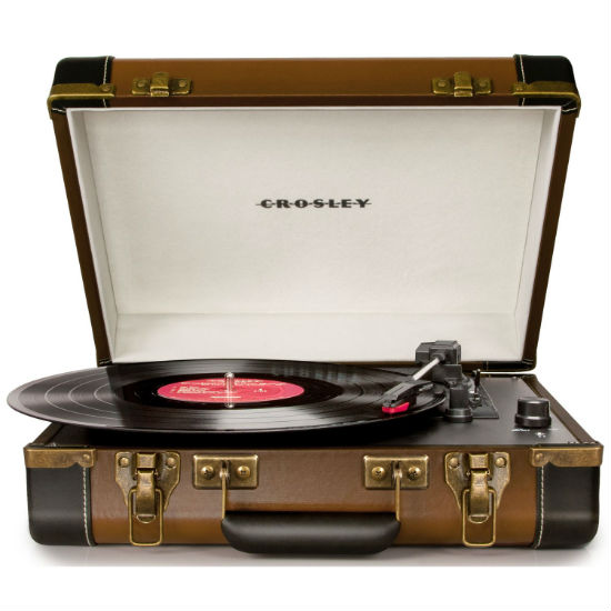 crosley-usb-turntable