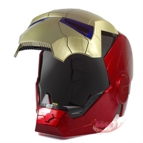 iron man motorcycle helmet shut up and take my money. Black Bedroom Furniture Sets. Home Design Ideas