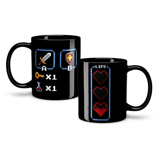 8bit-heat-changing-mugs