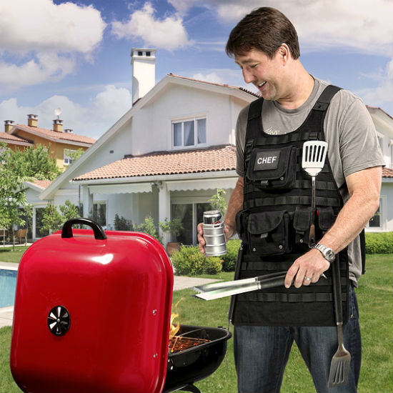 best-bbq-products-Tactical-Apron