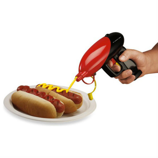 best-bbq-products-dual-action-condiment-gun
