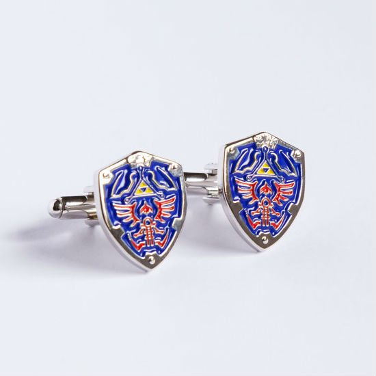 hyrule-shield-zelda-cufflinks