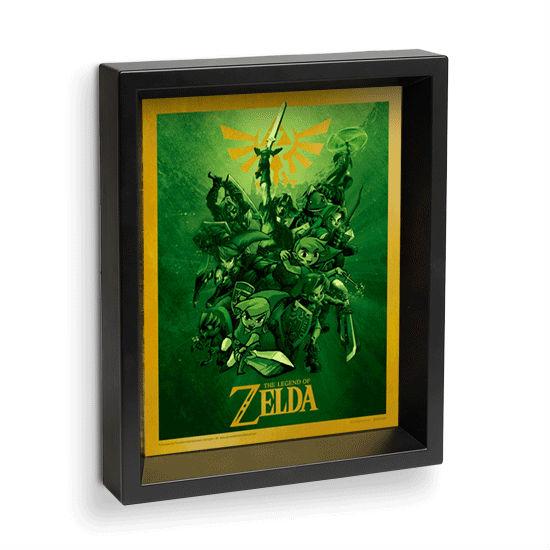 zelda-3d-lenticular-poster-fb