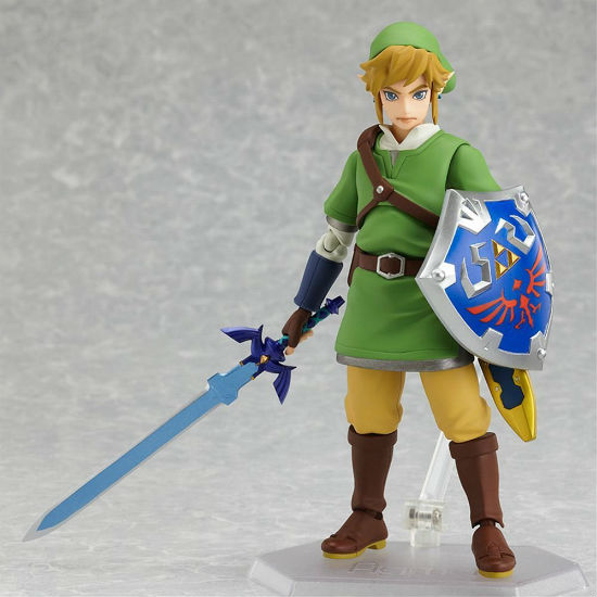 zelda-action-figure-3