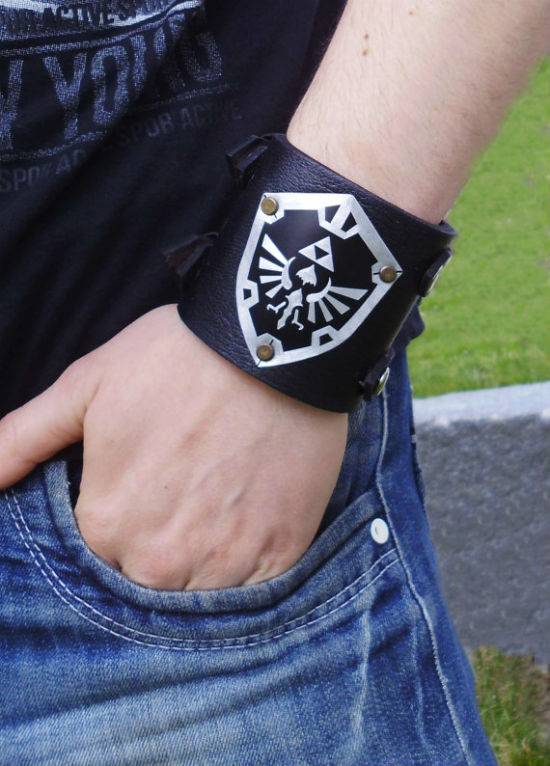 zelda-bracelete-2