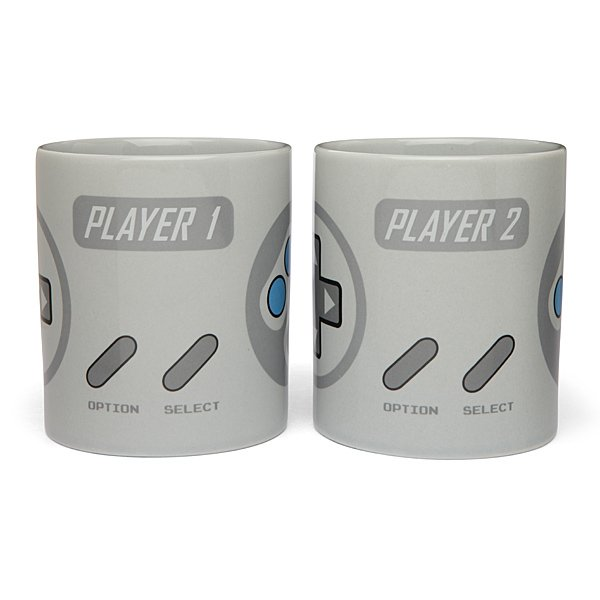 2-player-gaming-mug-set-3