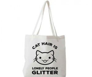 Sorry cat people but it's the truth!