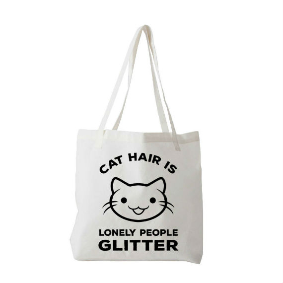 cat-hair-tote-3
