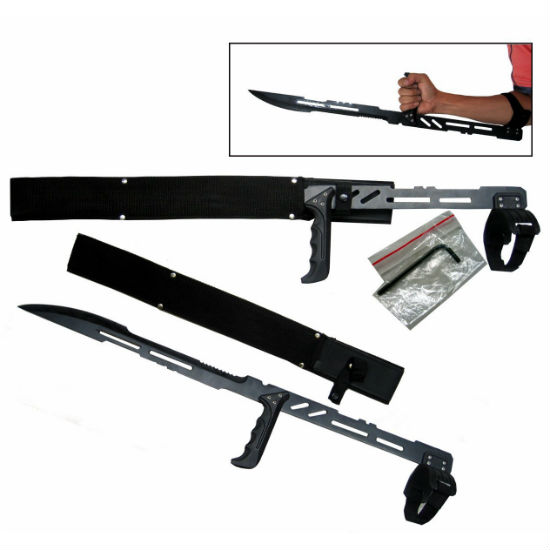 forearm-blade-sword-4