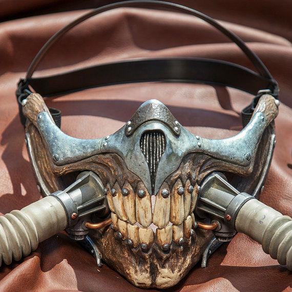 immortan-joe-mask-replica