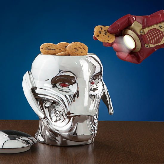 ultron-cookie-jar-2