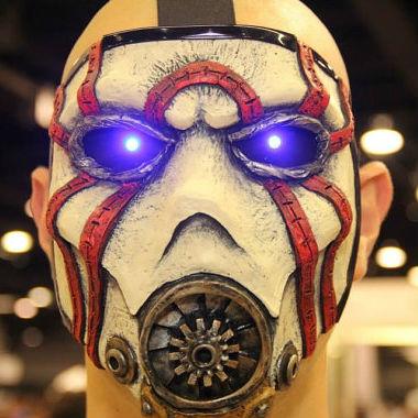 borderlands-bandit-mask-2