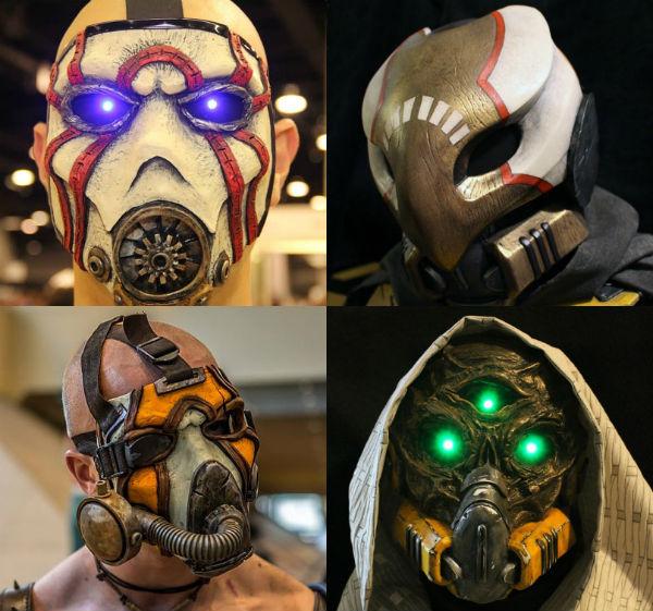 custom-borderlands-mask-2