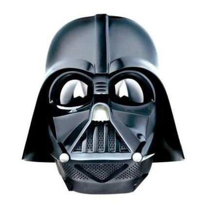 darth-vader-speaking-helmet