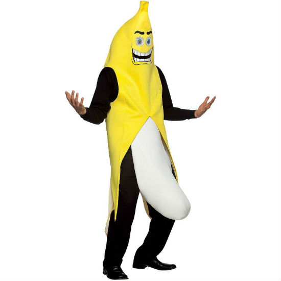 flashing-banana-costume
