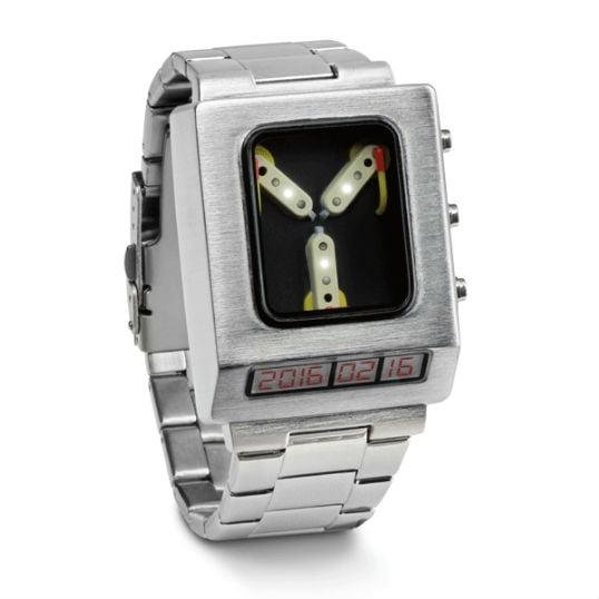 flux-capacitor-wrist-watch