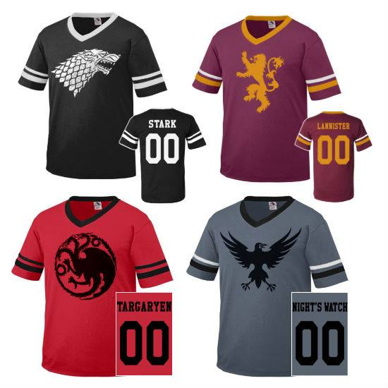 game-of-thrones-sports-jerseys
