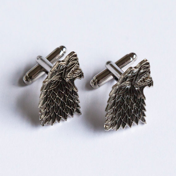 house-stark-got-cufflinks