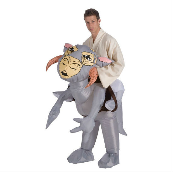 inflatable-tauntaun-riding-costume