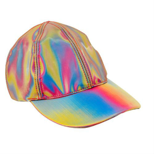 marty-mcfly-hat