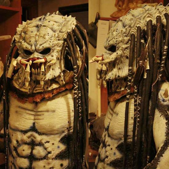 predator-mask-3