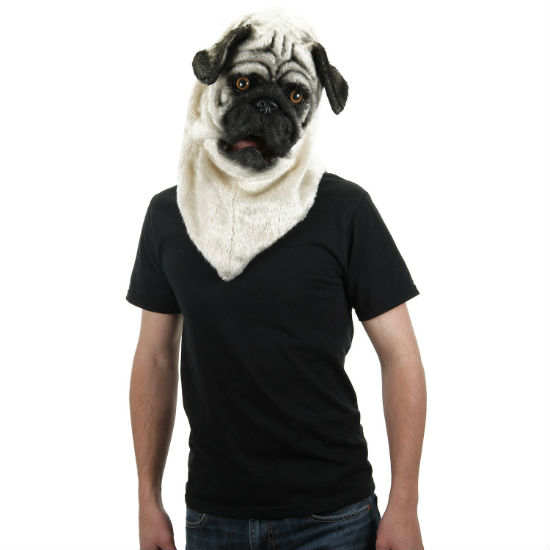 pug-halloween-mask
