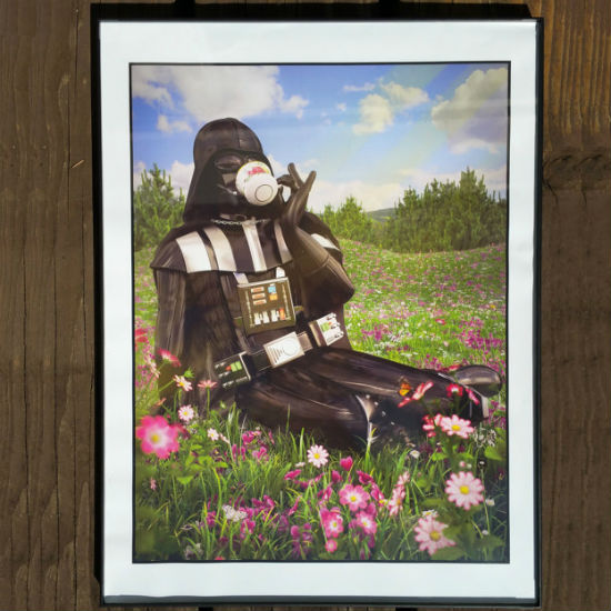 darth-vader-sipping-tea-poster