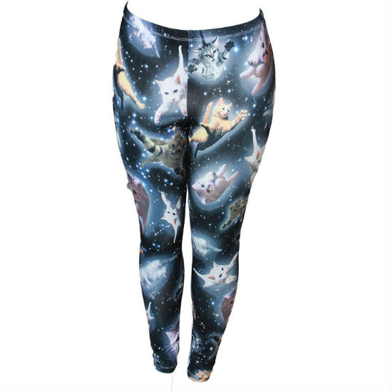 space-kitten-leggings