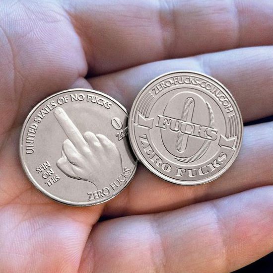 zero-fucks-coins-3