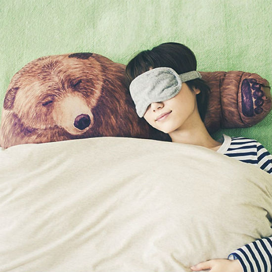 bear-hug-pillow-3