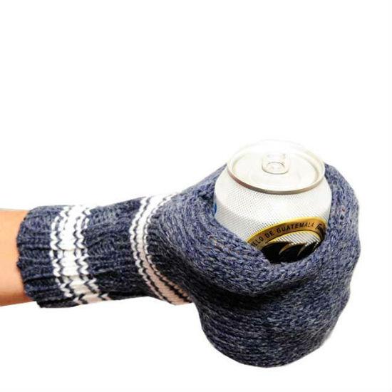beer-mitten