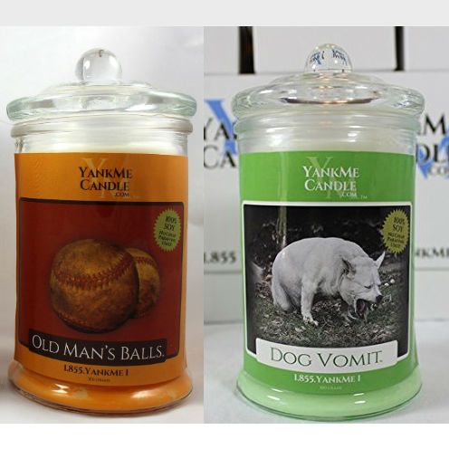 old-man-balls-candle-yankme
