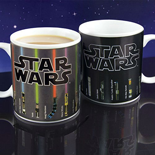 star-wars-lightsaber-heat-changing-mug