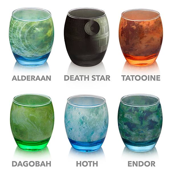 star-wars-planetary-drinkware